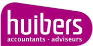 Huibers accountants - adviseurs